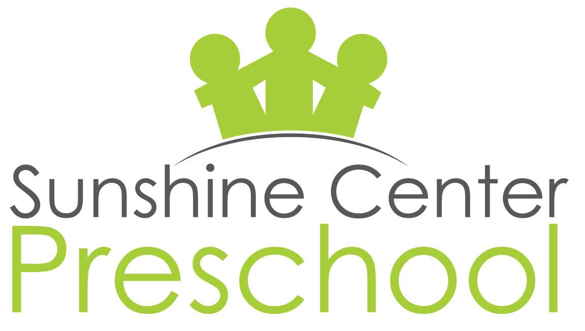 sunshine preschool center preschool 521